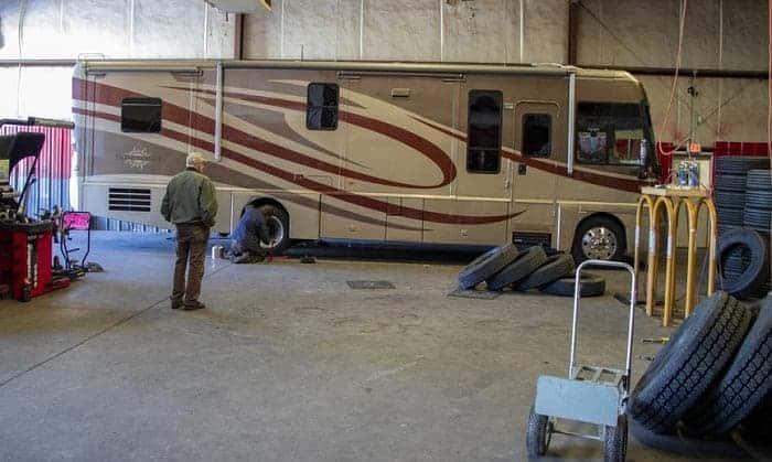 best-travel-trailer-tires