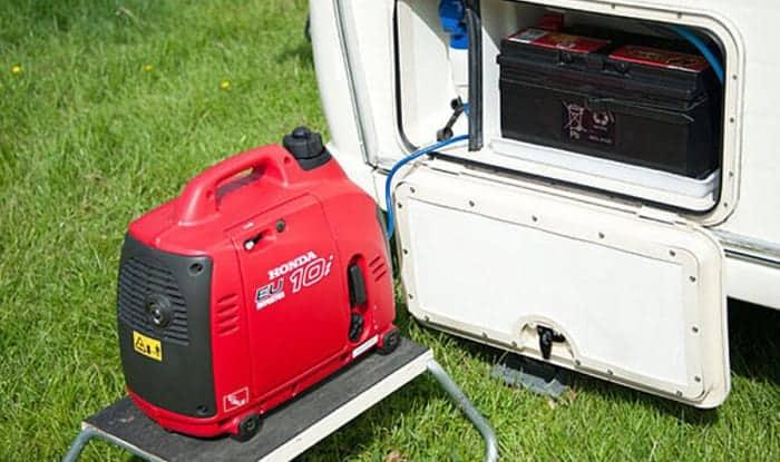 travel-trailers-generators