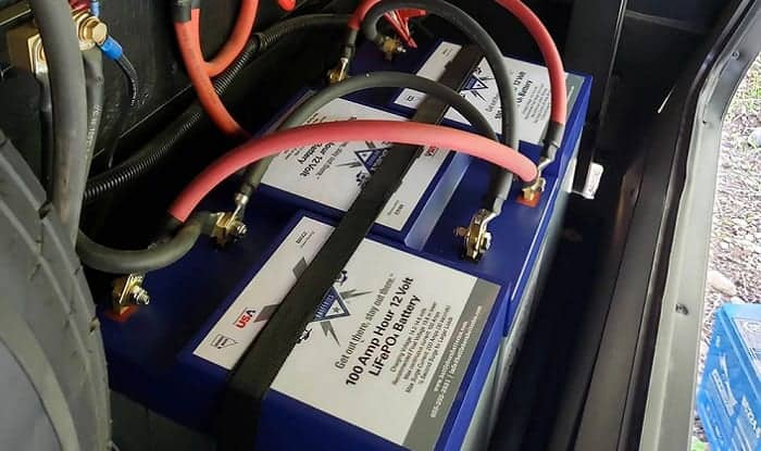 best-rv-battery-for-dry-camping