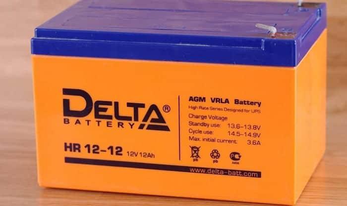 best-agm-car-battery