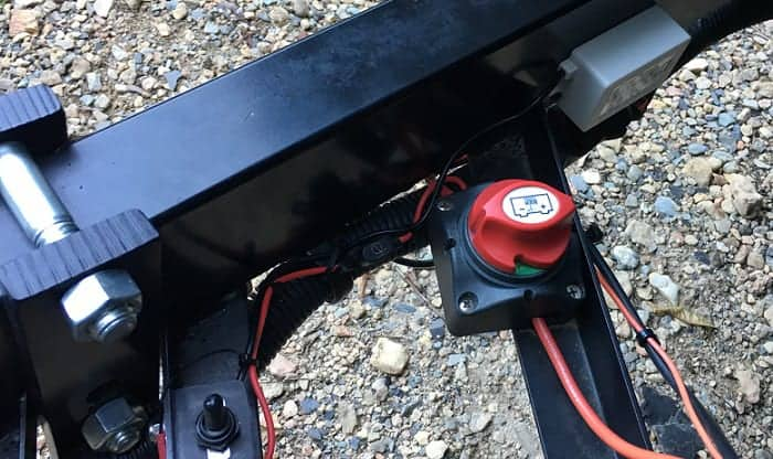 battery-disconnect-switch-for-rv