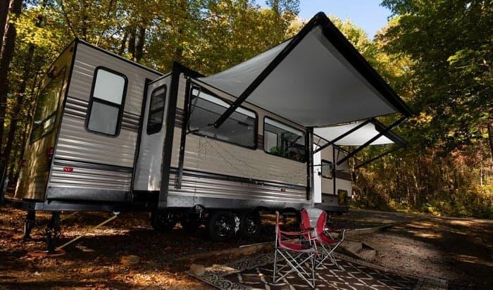 best-rv-awning-shade